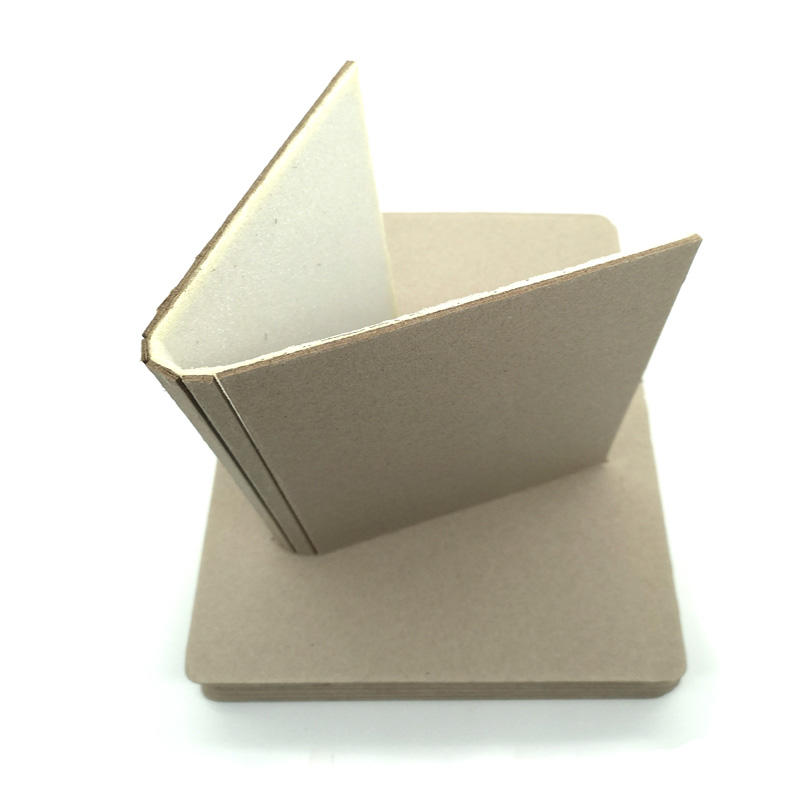 NEW BAMBOO PAPER best foam core paper bulk production for folder covers-1