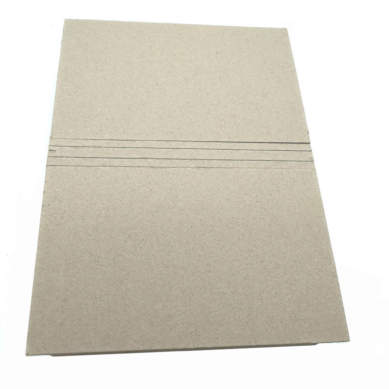 NEW BAMBOO PAPER best foam core paper bulk production for folder covers-3