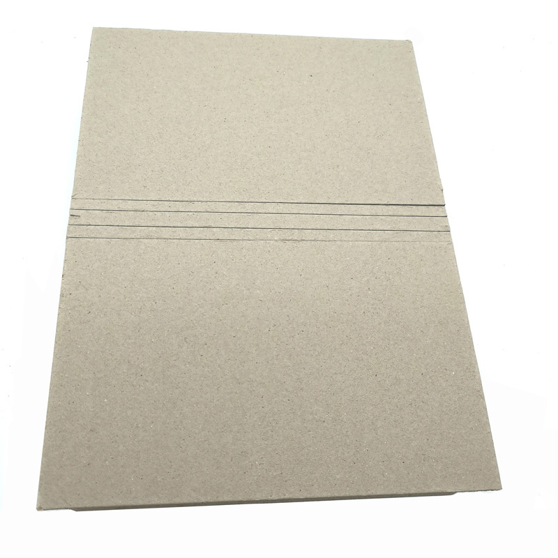 superior thick foam sheets laminated for arch files