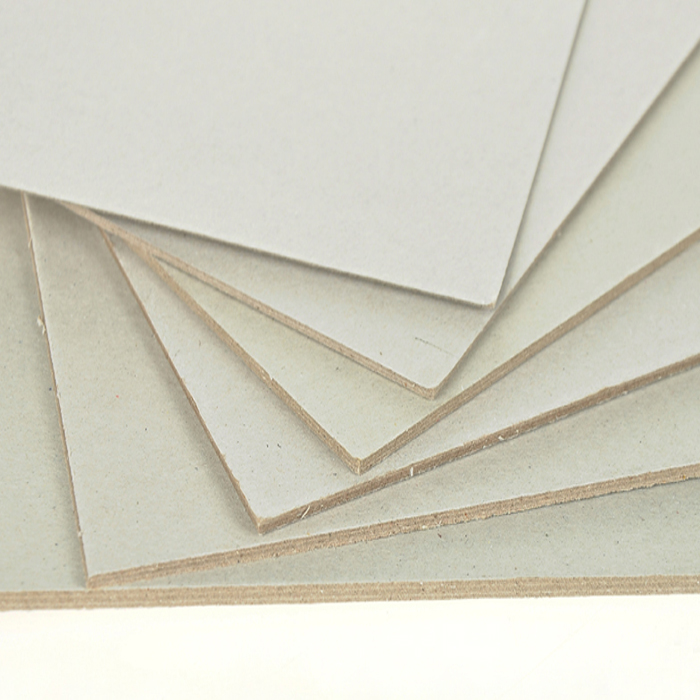 NEW BAMBOO PAPER Array image154