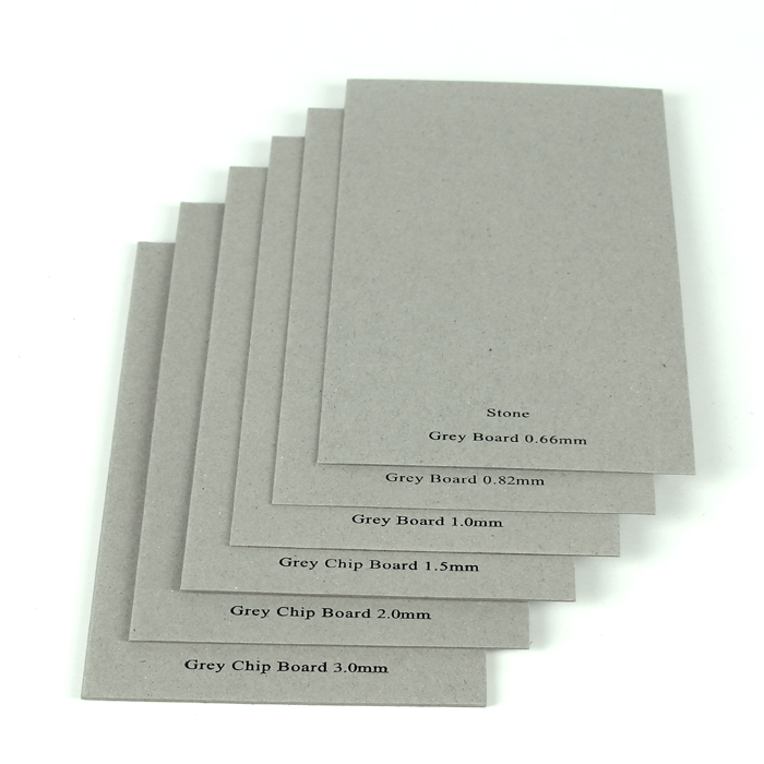 newly hard paper board binding for photo frames-3