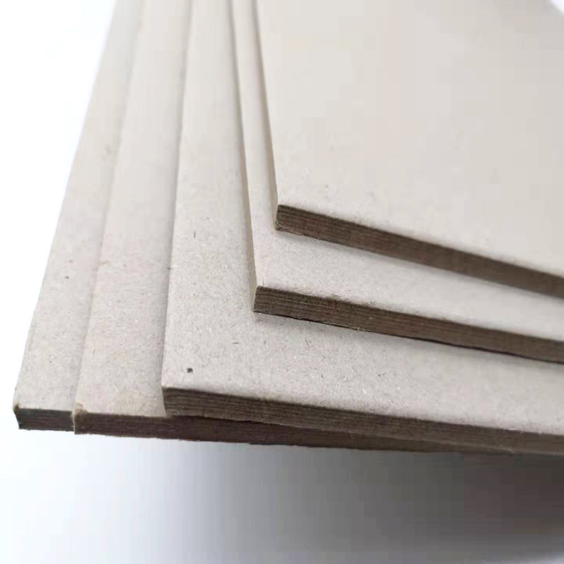 NEW BAMBOO PAPER Array image105