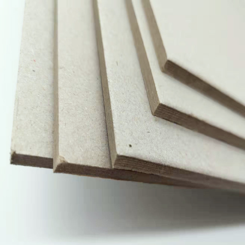 NEW BAMBOO PAPER Array image13