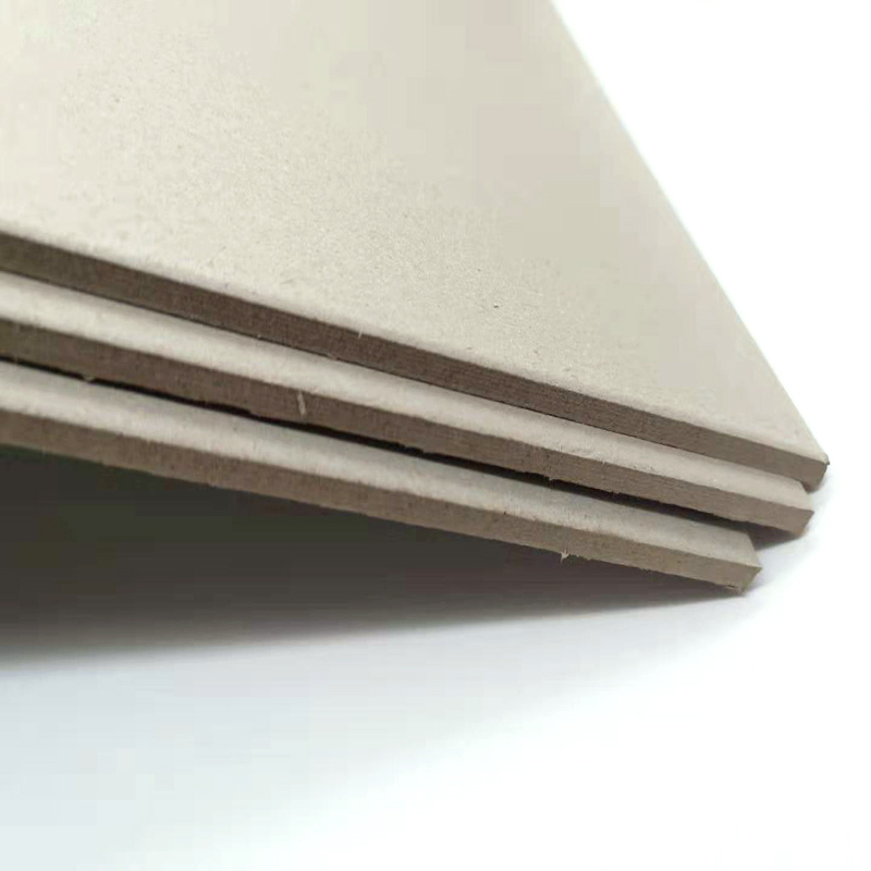 best carton gris 2mm wine for hardcover books-3