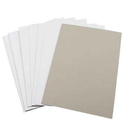 NEW BAMBOO PAPER Array image90