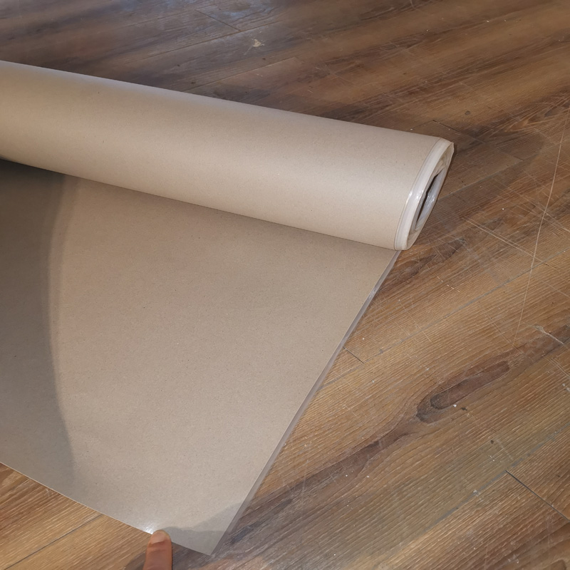 high-quality coated paper roll coated for waterproof items-3
