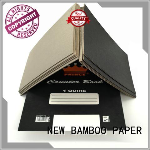 industry-leading black chipboard c1s free design for photo album