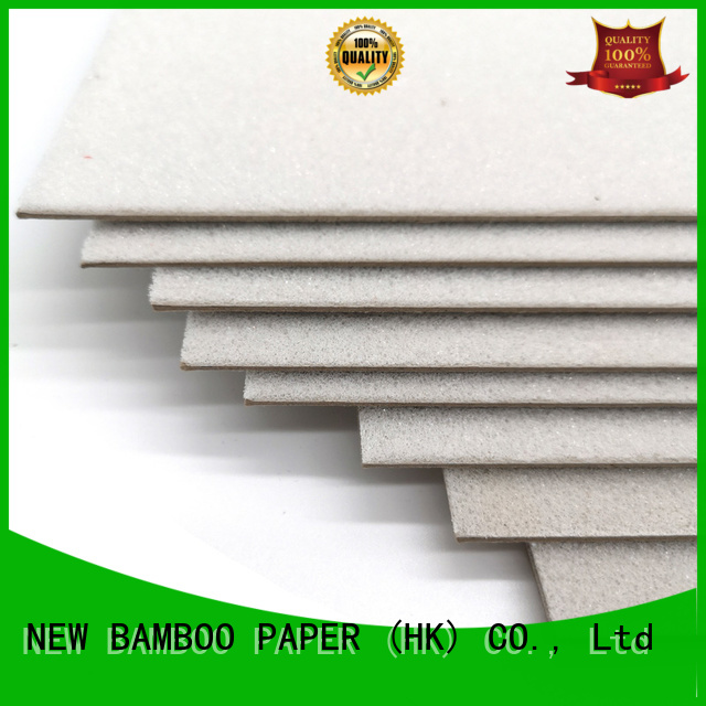NEW BAMBOO PAPER first-rate large foam sheets check now for packaging