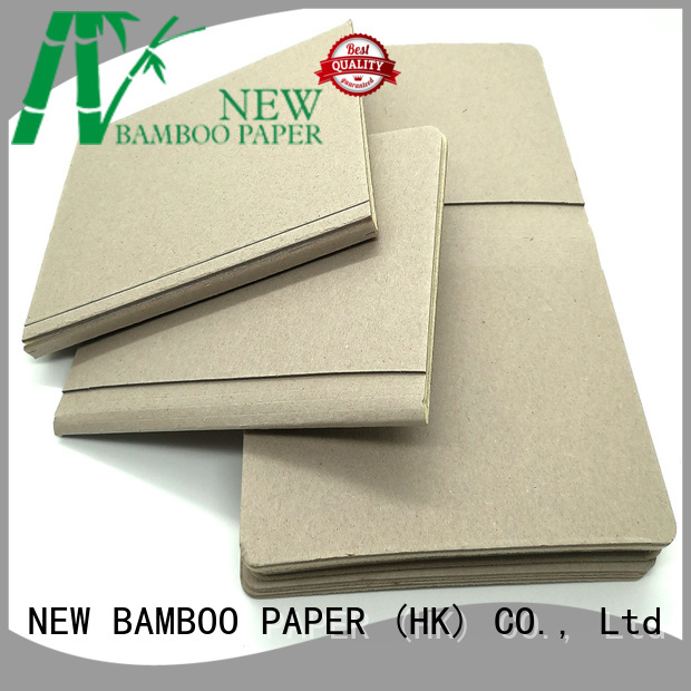 nice foam board paper quality bulk production for folder covers