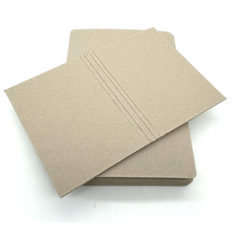 NEW BAMBOO PAPER fine- quality pvc foam board buy now for desk calendars-2
