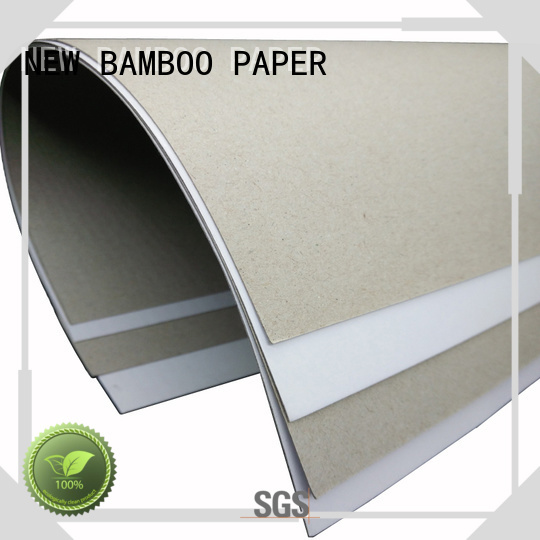 inexpensive coated duplex board one order now for soap boxes