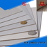 newly carton gris 2mm solid for wholesale for folder covers