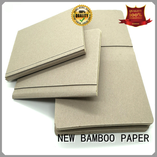 NEW BAMBOO PAPER cover thin foam sheets check now for shirt accessories
