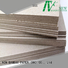 NEW BAMBOO PAPER high-quality grey paper board factory price for desk calendars
