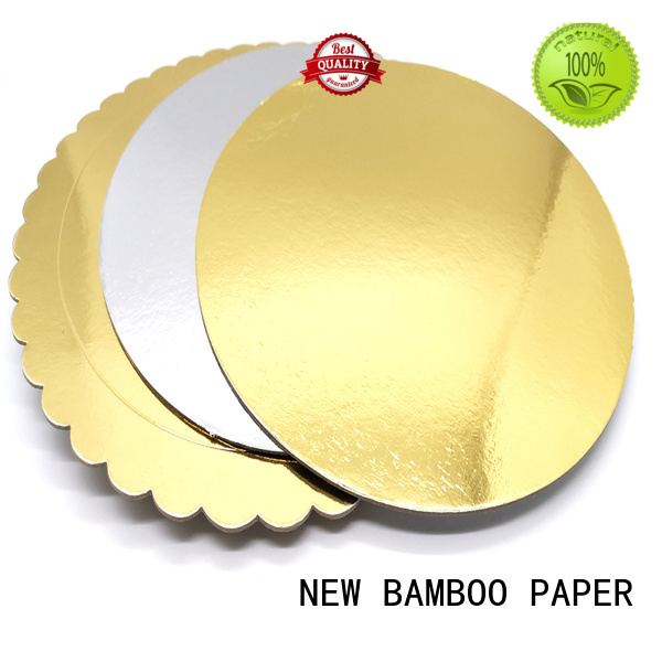 NEW BAMBOO PAPER base cake board foil paper order now for stationery