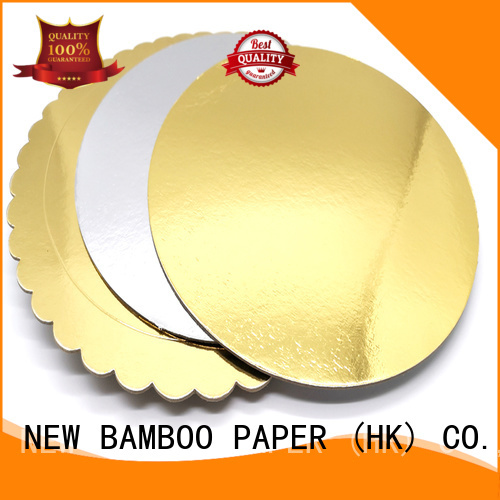NEW BAMBOO PAPER recycled metallic foil paper at discount for stationery