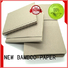 NEW BAMBOO PAPER excellent large foam board check now for book covers