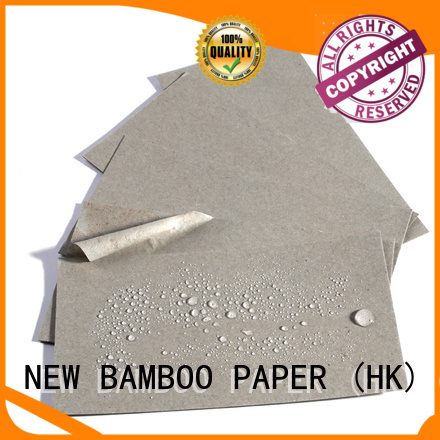high-quality coated paper roll coated for waterproof items