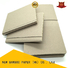 NEW BAMBOO PAPER fine- quality pvc foam board buy now for desk calendars