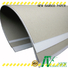 NEW BAMBOO PAPER grey duplex board bulk production for shoe boxes