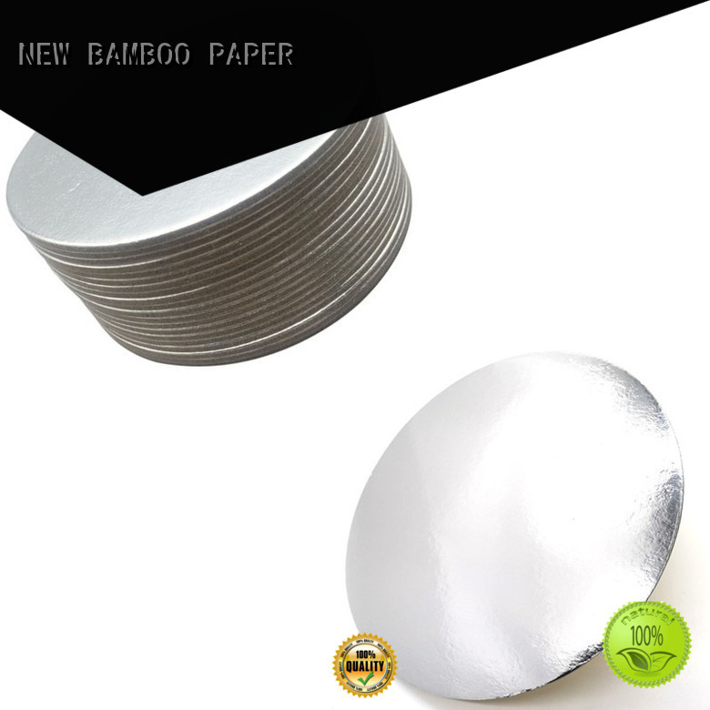 inexpensive metallic foil paper foil free quote for pastry packaging