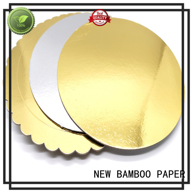 inexpensive metallic paper sheets paperboard for wholesale for bread packaging