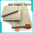 high-quality 3mm foam board laminated inquire now for hardcover books