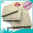 NEW BAMBOO PAPER best thin foam sheets inquire now for folder covers