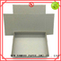 NEW BAMBOO PAPER best grey paper board for book covers