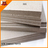 NEW BAMBOO PAPER binding 2mm grey board inquire now for shirt accessories