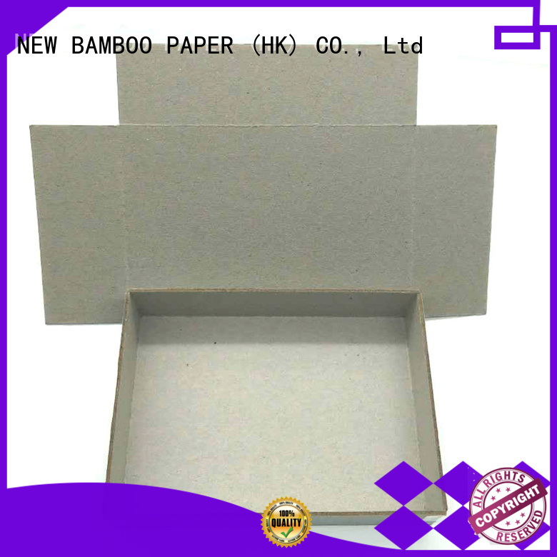 solid gray paperboard boxes from manufacturer for boxes