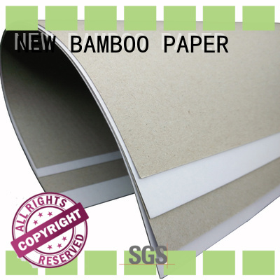 best Grey board with white back grey free quote for cloth boxes