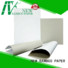 NEW BAMBOO PAPER excellent grey back duplex board long-term-use for soap boxes