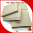NEW BAMBOO PAPER useful foam board from manufacturer for photo frames