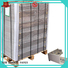 NEW BAMBOO PAPER cover grey board paper from manufacturer for photo frames