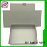 best gray paperboard luxury check now for folder covers