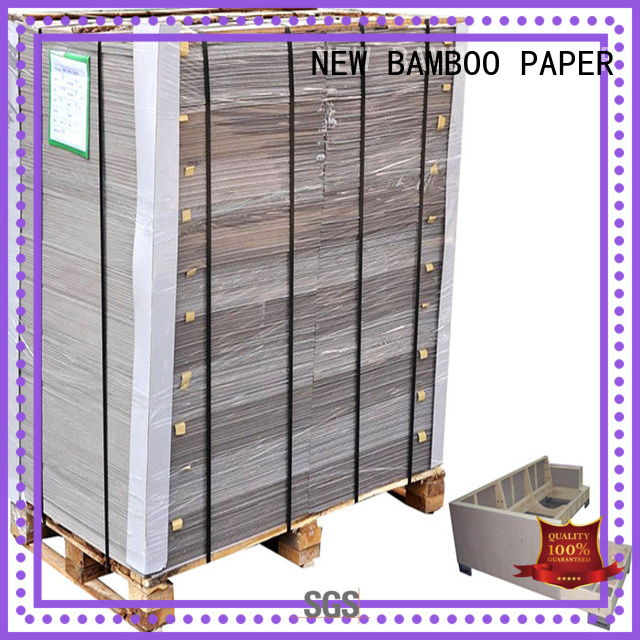 inexpensive gray paperboard paperboard inquire now for stationery